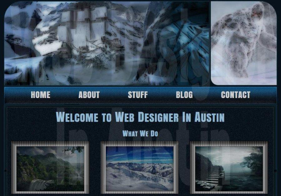 Drupal Consultant Austin TX | Custom Drupal Websites | Developer ...